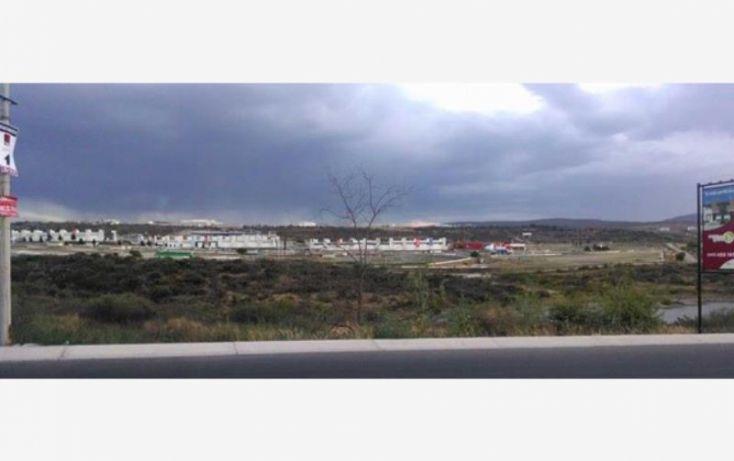 Foto de terreno comercial en venta en el marques, paseos del marques ii, el marqués, querétaro, 1456611 no 01