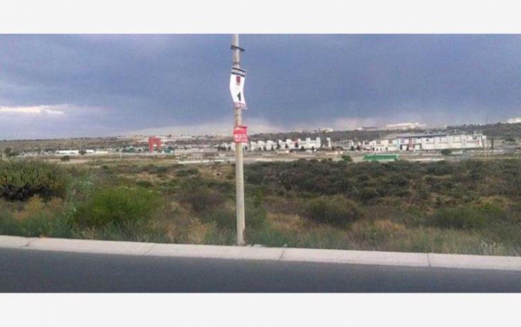 Foto de terreno comercial en venta en el marques, paseos del marques ii, el marqués, querétaro, 1456611 no 02