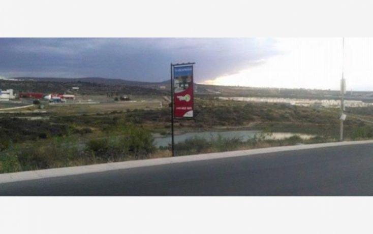 Foto de terreno comercial en venta en el marques, paseos del marques ii, el marqués, querétaro, 1456611 no 04