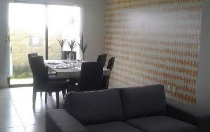 Foto de casa en venta en, el marqués, querétaro, querétaro, 1542054 no 02