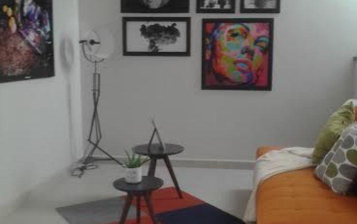 Foto de casa en venta en, el marqués, querétaro, querétaro, 1542054 no 04