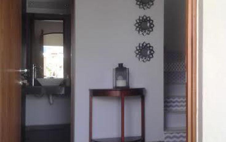 Foto de casa en venta en, el marqués, querétaro, querétaro, 1542054 no 07
