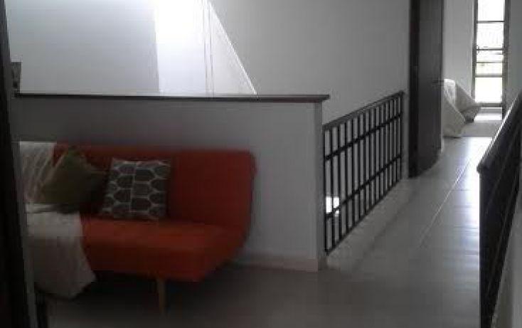 Foto de casa en venta en, el marqués, querétaro, querétaro, 1542054 no 10