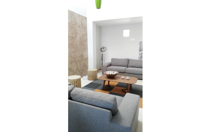Foto de casa en venta en  , el marqu?s, quer?taro, quer?taro, 1657200 No. 12