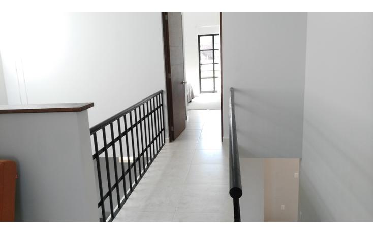 Foto de casa en venta en  , el marqu?s, quer?taro, quer?taro, 1657200 No. 25