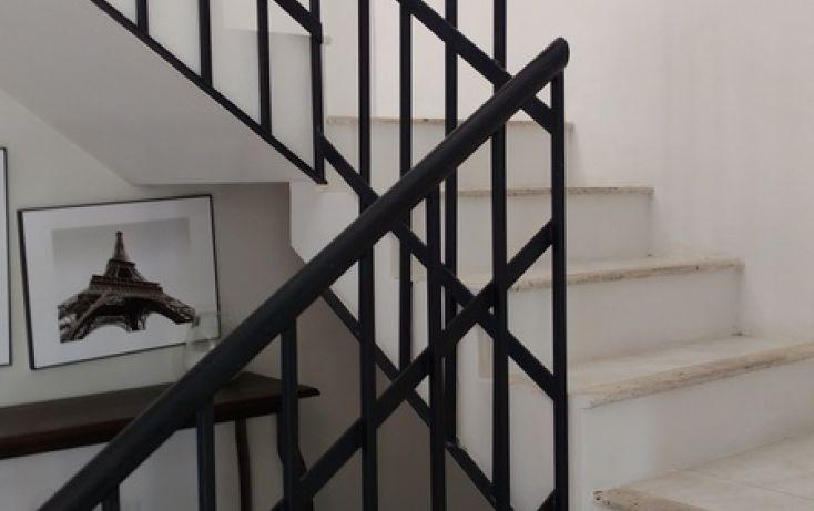 Foto de casa en venta en, el marqués, querétaro, querétaro, 1657206 no 17