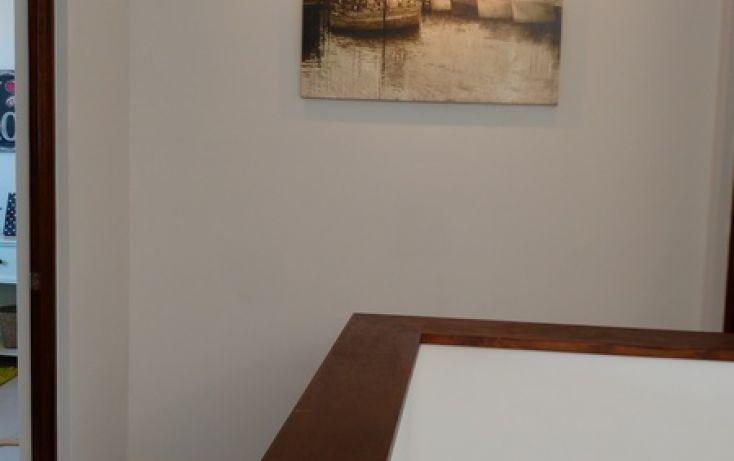 Foto de casa en venta en, el marqués, querétaro, querétaro, 1657206 no 19