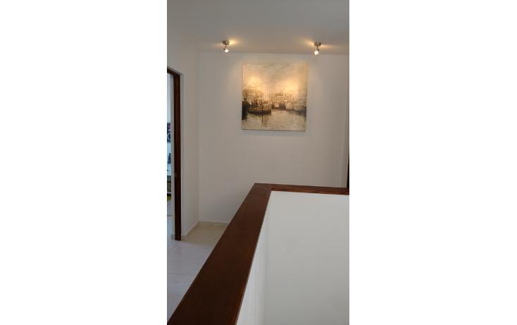 Foto de casa en venta en  , el marqu?s, quer?taro, quer?taro, 1657206 No. 19
