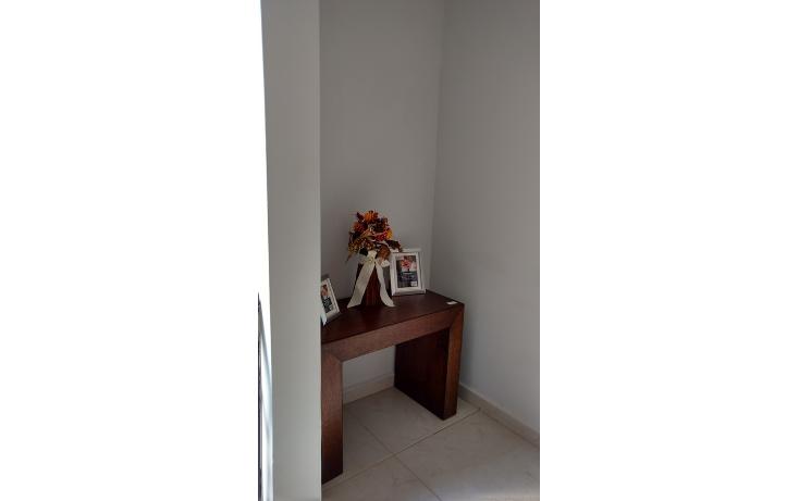 Foto de casa en venta en  , el marqu?s, quer?taro, quer?taro, 1657206 No. 20