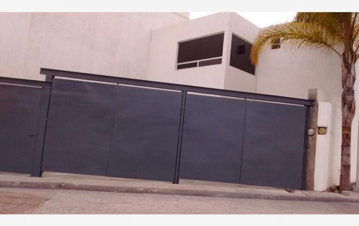Foto de casa en venta en, el marqués, querétaro, querétaro, 1997072 no 01
