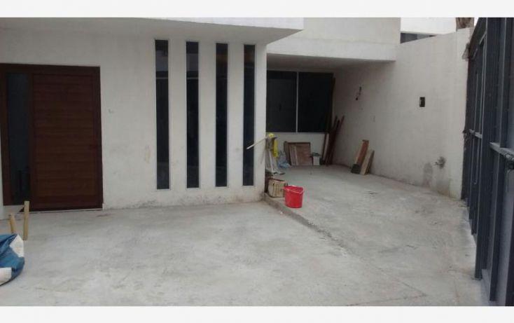 Foto de casa en venta en, el marqués, querétaro, querétaro, 1997072 no 02