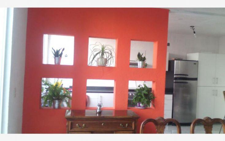 Foto de casa en venta en, el marqués, querétaro, querétaro, 1997072 no 03
