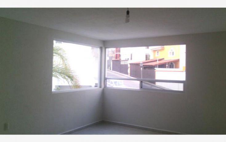 Foto de casa en venta en, el marqués, querétaro, querétaro, 1997072 no 04