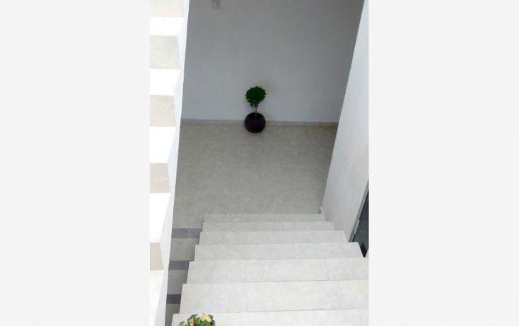 Foto de casa en venta en, el marqués, querétaro, querétaro, 1997072 no 08
