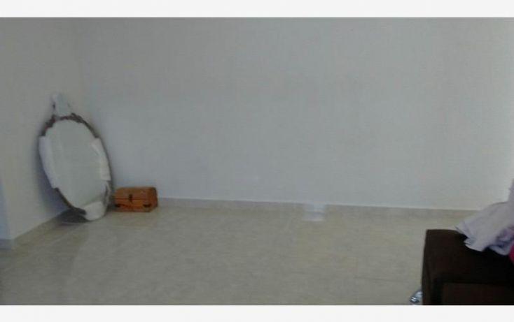 Foto de casa en venta en, el marqués, querétaro, querétaro, 1997072 no 13