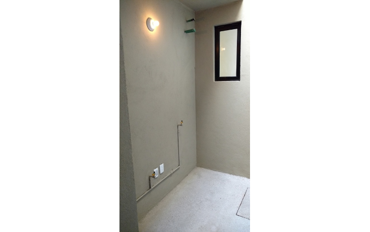 Foto de casa en venta en  , el marqués, querétaro, querétaro, 694773 No. 24