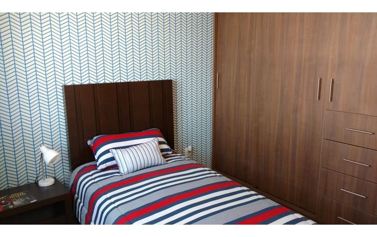 Foto de casa en venta en  , el marqués, querétaro, querétaro, 694773 No. 30