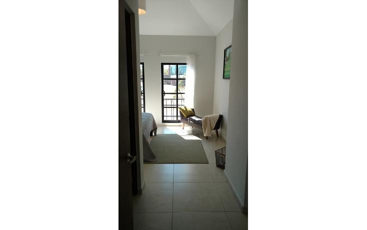 Foto de casa en venta en  , el marqués, querétaro, querétaro, 694773 No. 31