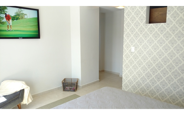 Foto de casa en venta en  , el marqués, querétaro, querétaro, 694773 No. 37