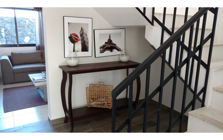 Foto de casa en venta en  , el marqués, querétaro, querétaro, 694785 No. 07