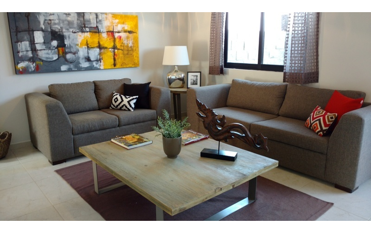 Foto de casa en venta en  , el marqués, querétaro, querétaro, 694785 No. 13