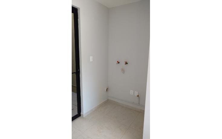 Foto de casa en venta en  , el marqués, querétaro, querétaro, 694785 No. 15