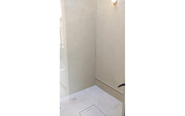 Foto de casa en venta en  , el marqués, querétaro, querétaro, 694785 No. 16