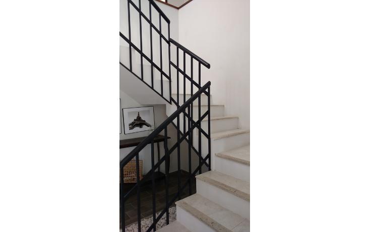 Foto de casa en venta en  , el marqués, querétaro, querétaro, 694785 No. 17