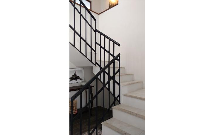 Foto de casa en venta en  , el marqués, querétaro, querétaro, 694785 No. 18