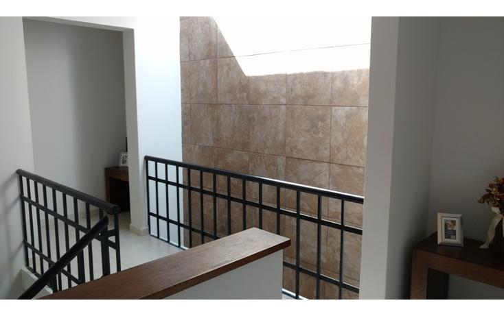 Foto de casa en venta en  , el marqués, querétaro, querétaro, 694785 No. 28