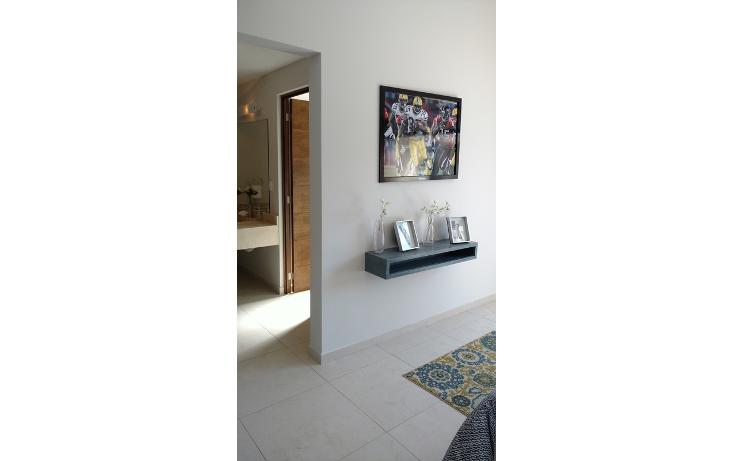 Foto de casa en venta en  , el marqués, querétaro, querétaro, 694785 No. 30