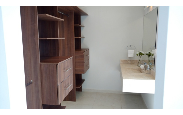 Foto de casa en venta en  , el marqués, querétaro, querétaro, 694785 No. 31
