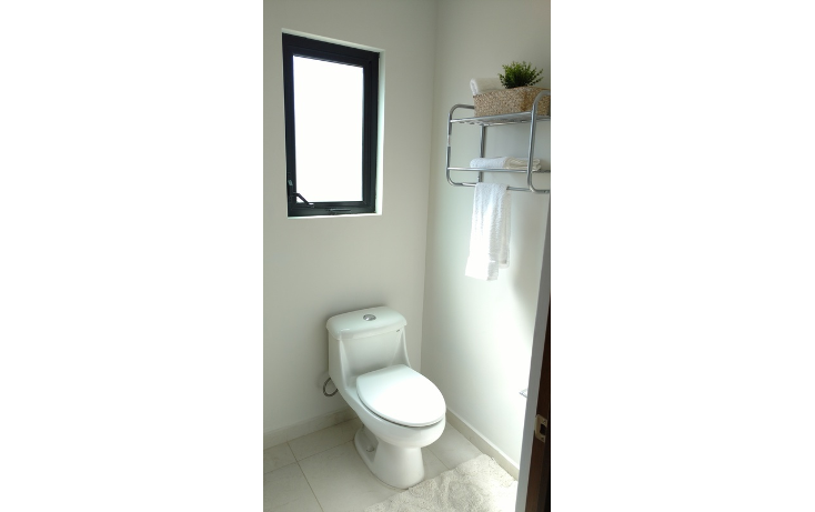Foto de casa en venta en  , el marqués, querétaro, querétaro, 694785 No. 34
