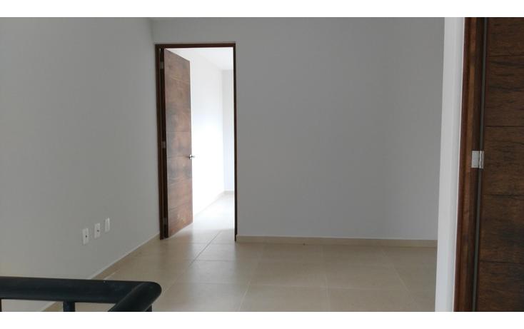 Foto de casa en venta en  , el marqu?s, quer?taro, quer?taro, 694793 No. 15