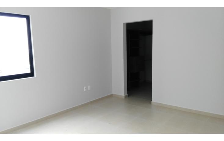 Foto de casa en venta en  , el marqu?s, quer?taro, quer?taro, 694793 No. 24
