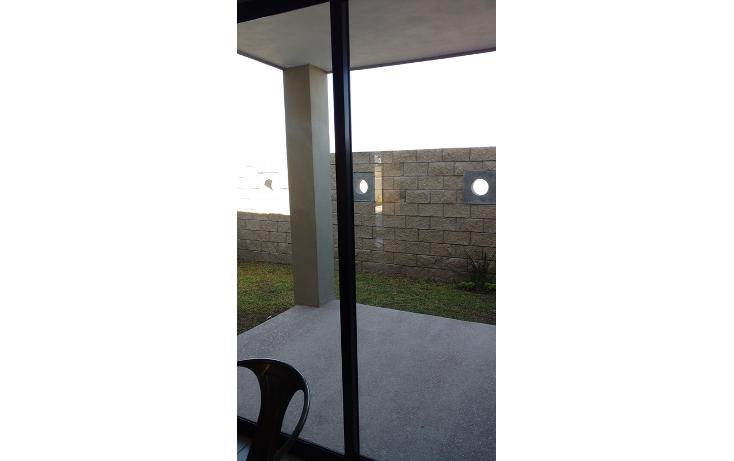 Foto de casa en venta en  , el marqués, querétaro, querétaro, 694797 No. 14