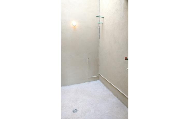 Foto de casa en venta en  , el marqués, querétaro, querétaro, 694797 No. 22