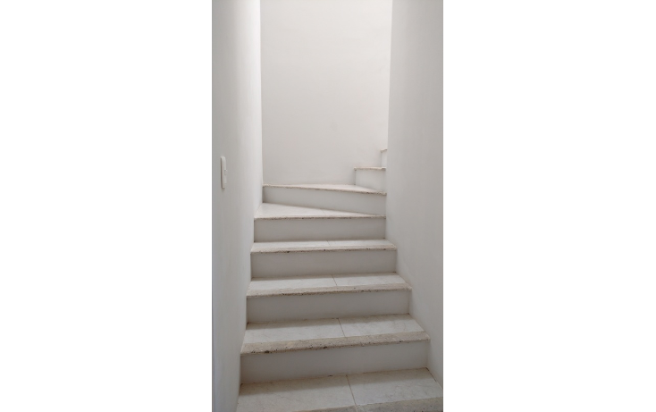 Foto de casa en venta en  , el marqués, querétaro, querétaro, 694797 No. 23