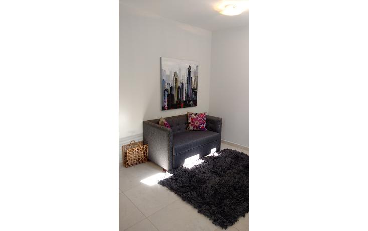 Foto de casa en venta en  , el marqués, querétaro, querétaro, 694797 No. 26