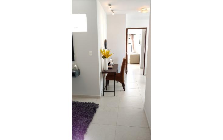 Foto de casa en venta en  , el marqués, querétaro, querétaro, 694797 No. 32