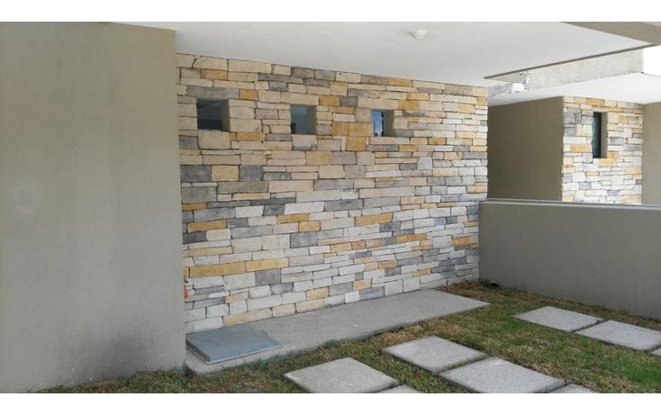 Foto de casa en venta en  , el marqués, querétaro, querétaro, 694801 No. 03