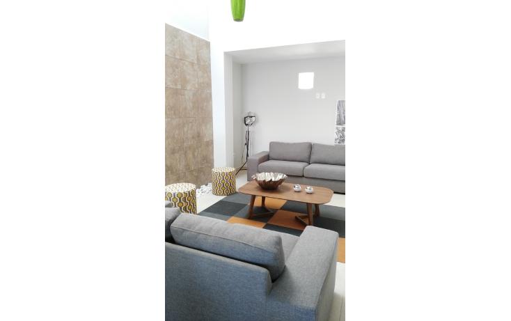 Foto de casa en venta en  , el marqués, querétaro, querétaro, 694801 No. 12