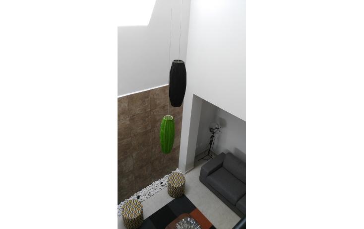 Foto de casa en venta en  , el marqués, querétaro, querétaro, 694801 No. 14
