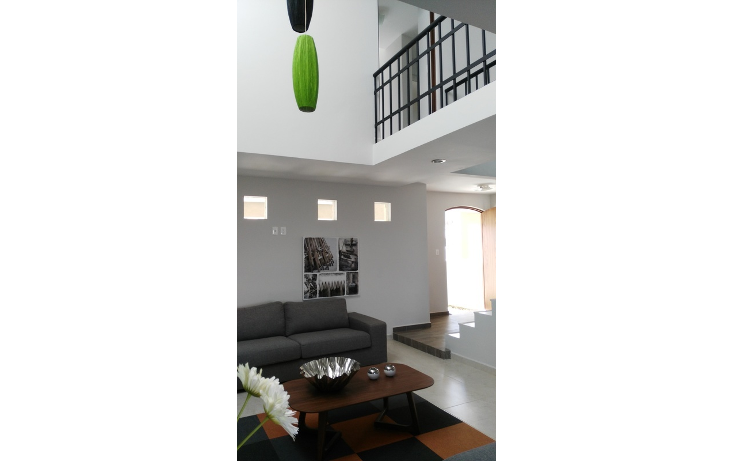 Foto de casa en venta en  , el marqués, querétaro, querétaro, 694801 No. 15