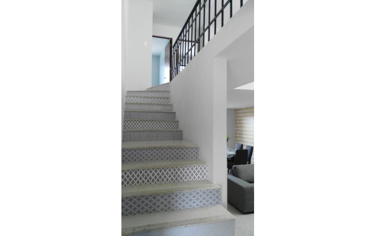 Foto de casa en venta en  , el marqués, querétaro, querétaro, 694801 No. 24