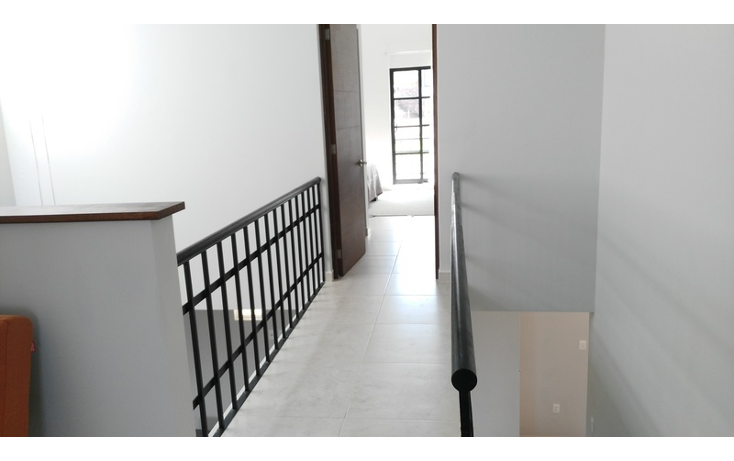 Foto de casa en venta en  , el marqués, querétaro, querétaro, 694801 No. 25