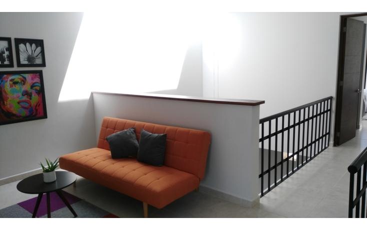 Foto de casa en venta en  , el marqués, querétaro, querétaro, 694801 No. 29