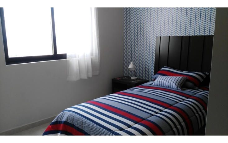 Foto de casa en venta en  , el marqués, querétaro, querétaro, 694801 No. 30