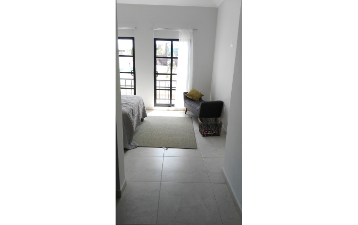 Foto de casa en venta en  , el marqués, querétaro, querétaro, 694801 No. 33