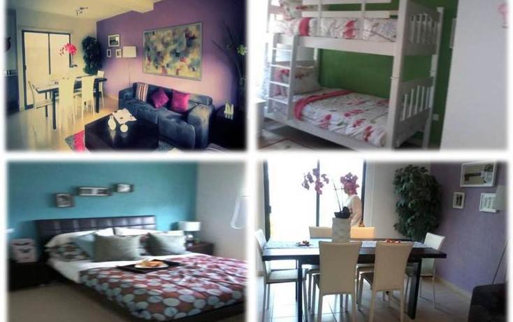 Foto de casa en venta en  , el marqués, querétaro, querétaro, 982827 No. 04